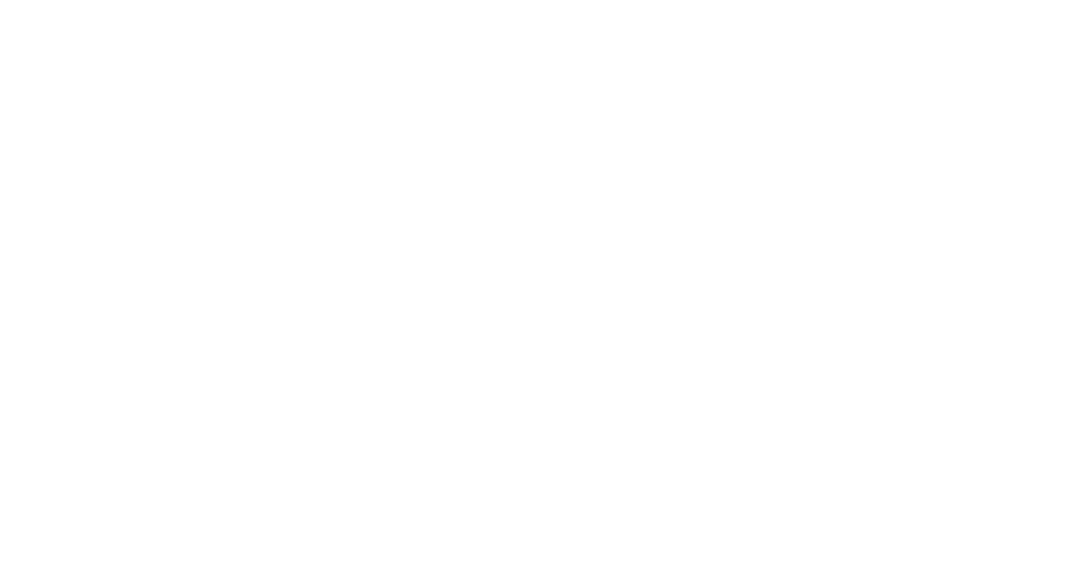 The Blue Box Studios